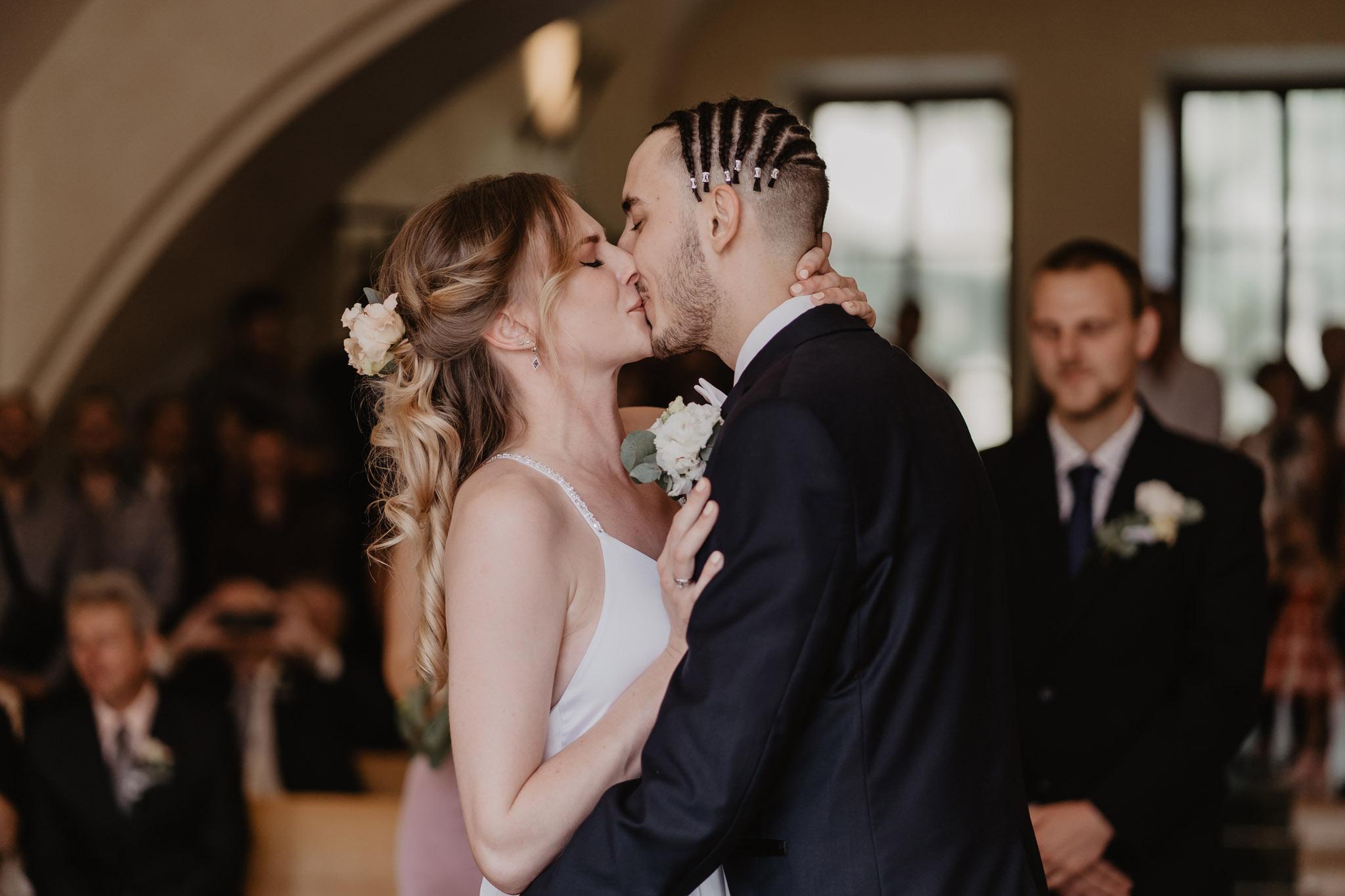 Wedding_Terka_David_-232