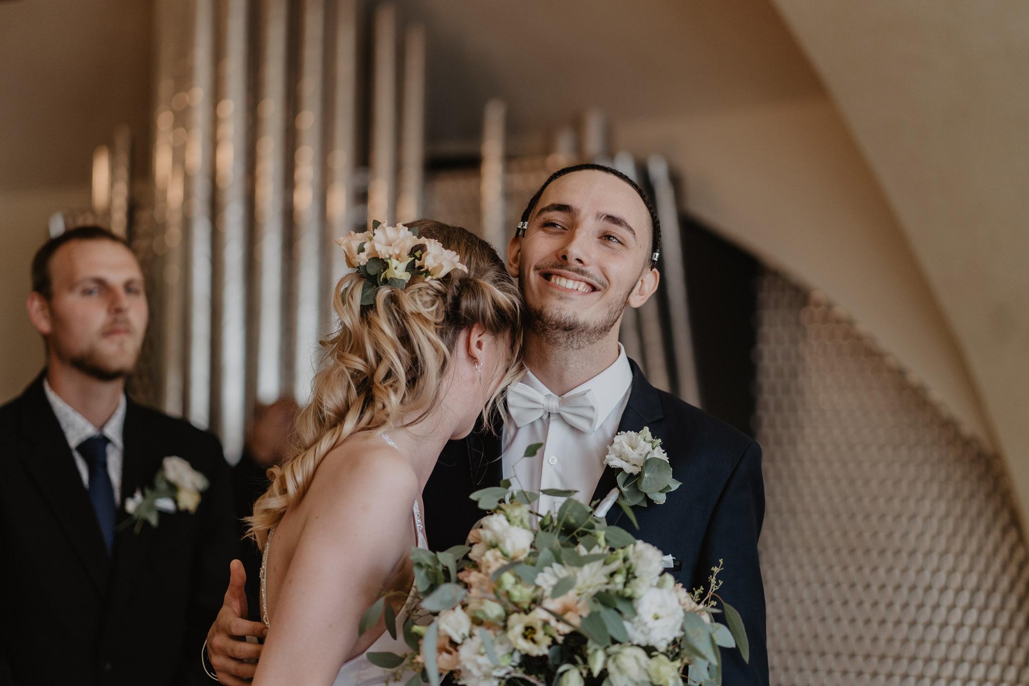 Wedding_Terka_David_-245