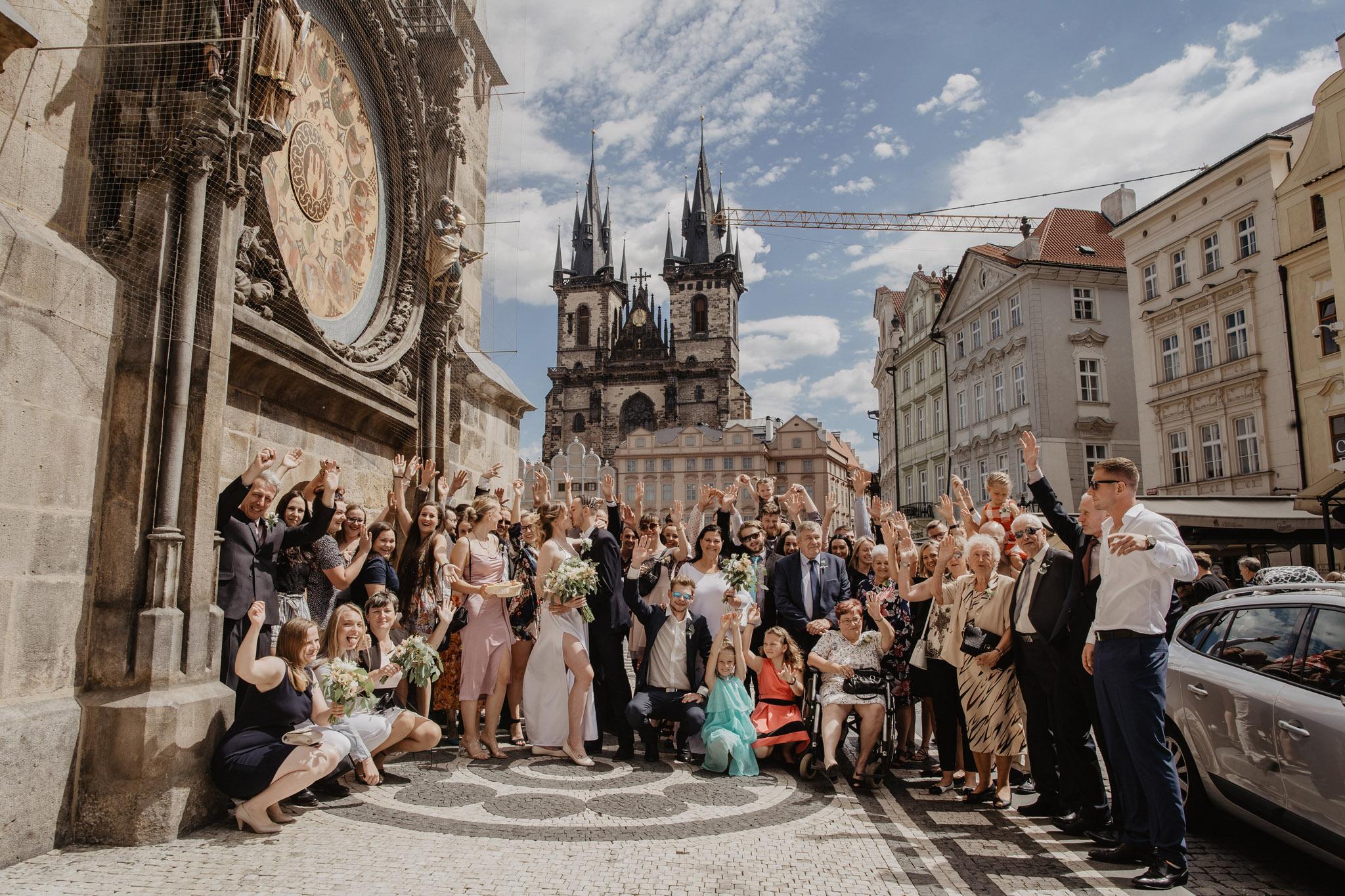Wedding_Terka_David_-331