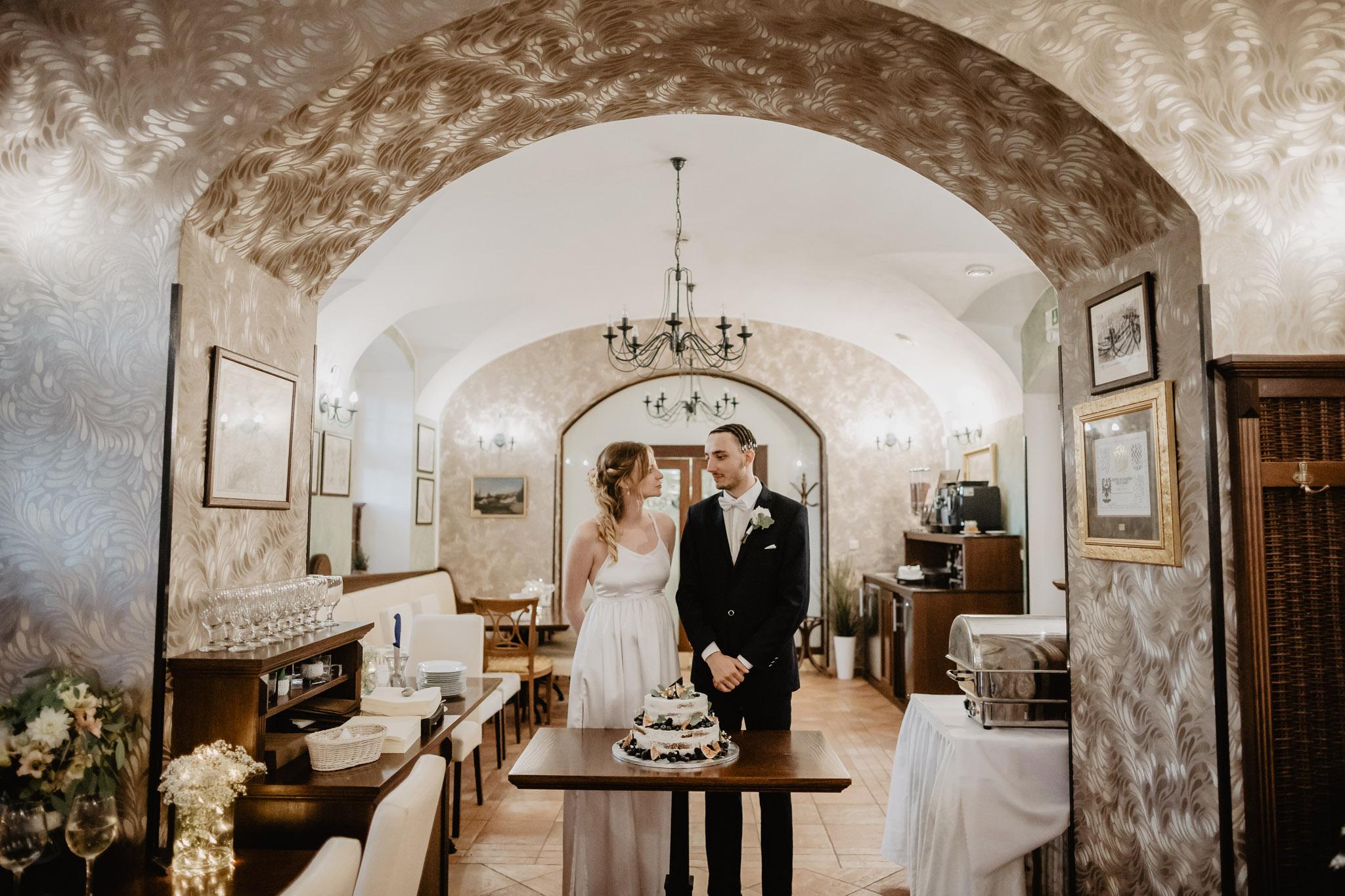 Wedding_Terka_David_-606