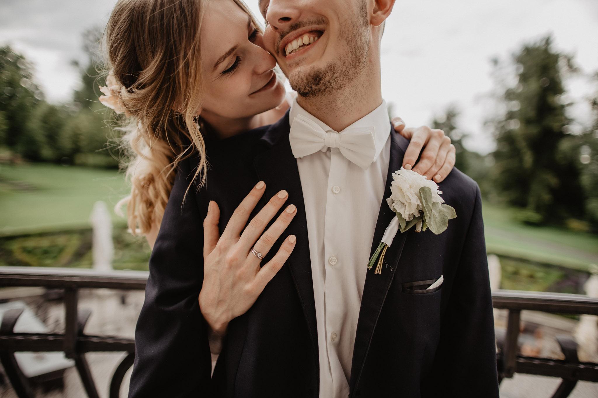 Wedding_Terka_David_-723